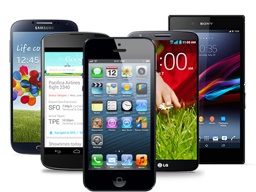 smart-phone-data-recovery