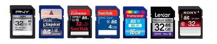 sd-card-datarecovery