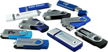 usb-flash-datarecovery