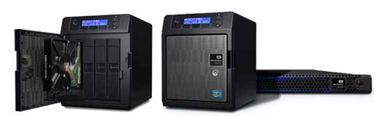 western-digital-server-data-recovery
